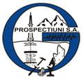 Prospectiuni a semnat doua contracte de lucrari seismice pentru Iran si Bulgaria