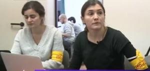 Protest prin munca voluntara: mai multi IT-isti din Sibiu au creat un program pentru detectarea stirilor false