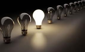Provocare pentru angajatori: cum sa aduci oameni creativi in companie