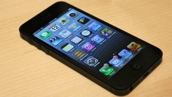 Provocare pentru utilizatorii iPhone 5. Ce ti-ar placea sa modifici la smartphone-ul tau?