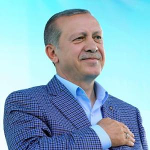 Provocarea Turciei: Dovediti ca am cumparat petrol de la Statul Islamic!