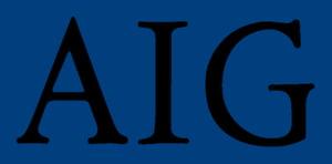 Prudential ar negocia preluarea filialei din Asia a AIG