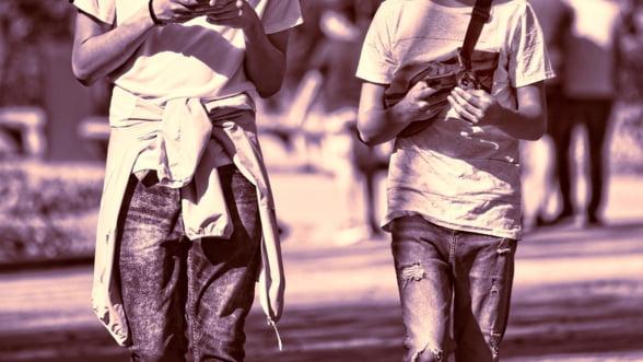 Psiholog: Traim intr-o societate obsesiv compulsiva! Ce e de facut?