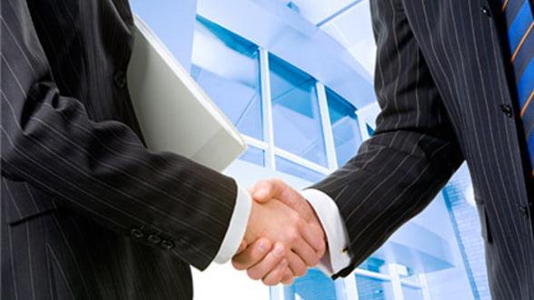 Psihologia Trading-ului: Greseli intr-un mediu de tranzactionare