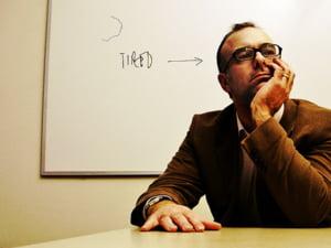 Psihologia umana: lucruri pe care ar trebui sa le stii despre tine