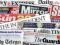 Publicatia americana The Boston Globe ar putea fi vanduta cu peste 100 milioane de dolari