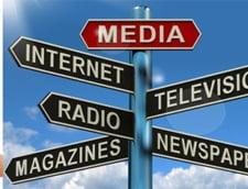 Publicitatea e pe val in Europa: Miliardele bagate in reclama genereaza de 7 ori banii investiti