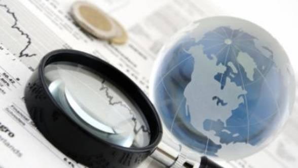 Pulsul economiei in 2012: Vezi ce cred oamenii de afaceri si analistii (III)