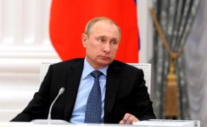 Putin, in Italia: De ce nu-l invinovateste papa Francisc pentru Ucraina si cadoul misterios de la Berlusconi