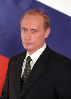 Putin ameninta cu revizuirea relatiilor energetice cu UE