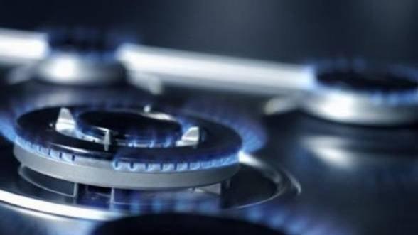 Putin cere Gazprom sa asigure livrarile de gaz catre Europa