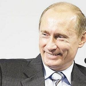 Putin cere Ucrainei s?-?i pl?teasc? datoria fa?? de Gazprom
