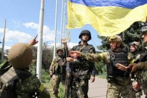 Putin critica SUA ca ofera armament letal Ucrainei: Nu cumva exista dorinta de a declansa un razboi?