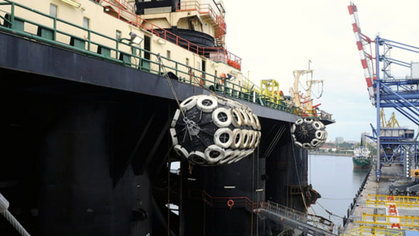 Putin renunta la South Stream: Cine pierde si cine castiga