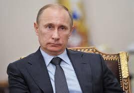 Putin si idiotii sai folositori
