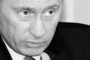 Putin viziteaza Bulgaria avand ca tinta extinderea influentei in regiune prin Gazprom