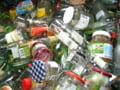 PwC: Cine nu se conformeaza tintelor de reciclare risca amenzi usturatoare