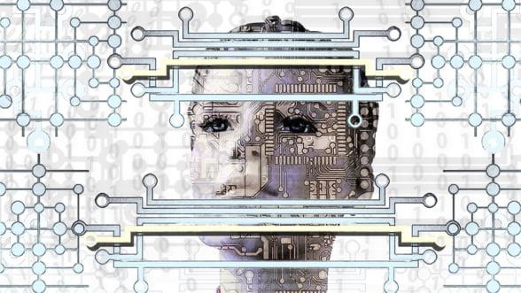 PwC: Inteligenta artificiala ar putea duce la cresterea PIB-ului global cu 14% pana in 2030