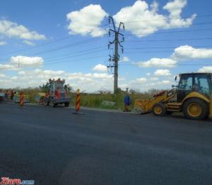 PwC: Tarile din Europa Centrala si de Est au nevoie de 615 miliarde de euro pentru infrastructura. Romania sta cel mai prost