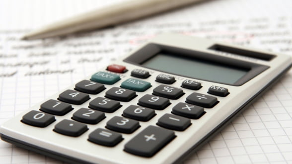 PwC Romania: Cota unica, cea mai stabila masura din arealul fiscal