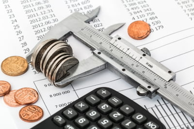 PwC Romania: In acest an au fost deja emise 18 acte normative cu impact fiscal. In Bulgaria, doar unul si bun