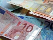 PwC Romania: Neadoptarea taxei pe tranzactiile financiare, benefica pentru Romania