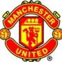 Qatar Holdings ar putea cumpara Manchester United