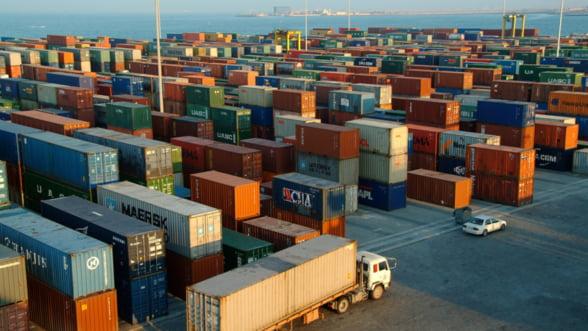Qatarul a gasit solutia pentru criza alimentelor: o linie maritima speciala cu Turcia