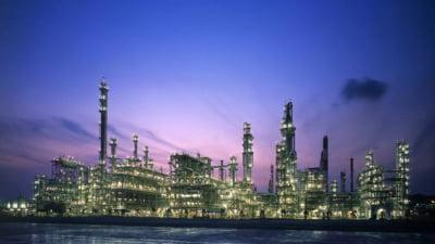 Qatarul contraataca in criza din Golf: Crestem productia de gaz!