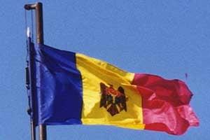 R. Moldova ar putea beneficia de tratament preferential in relatiile comerciale cu UE