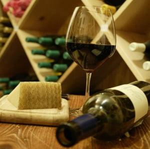 R. Moldova poate exporta cu 80% mai mult vin pe piata UE