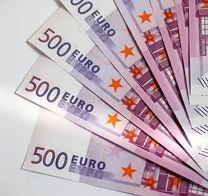 R.Moldova mai primeste 25,5 milioane de dolari de la Banca Mondiala si SUA