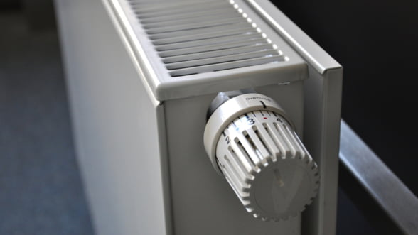 RADET a solicitat Primariei Capitalei plata subventiei pentru doar 32% din energia termica livrata de ELCEN. Ce interese ascunde aceasta miscare?