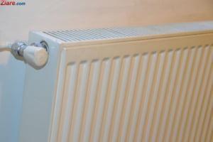 RADET lasa din nou fara caldura zeci de blocuri din Bucuresti - Care este zona afectata