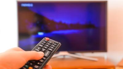 RAPORT: Cati romani au abonament tv, telefoane si acces la internet in 2021
