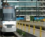 RATB suplimenteaza autobuzele de pe traseele deservite de metrou
