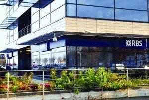RBS Romania mizeaza in 2011 pe o crestere de 10% a profitului