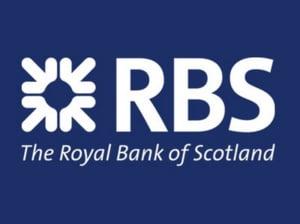 RBS a angajat UBS pentru vanzarea diviziilor din Europa Centrala si de Est