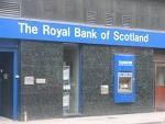 RBS disponibilizeaza peste 2.300 de angajati in Marea Britanie