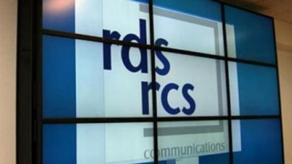 RCS & RDS va emite o emisiune de obligatiuni pentru a atrage 350 milioane euro