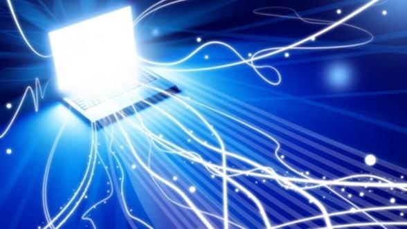 RCS & RDS va furniza din noiembrie internet la viteze de download de 1 Gbps