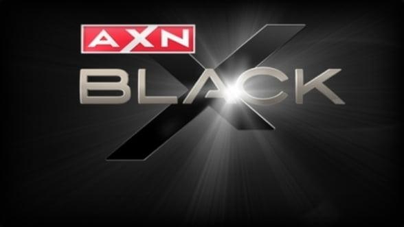 RCS&RDS a scos din grila televiziunea AXN Black, inlocuind-o cu Nickelodeon