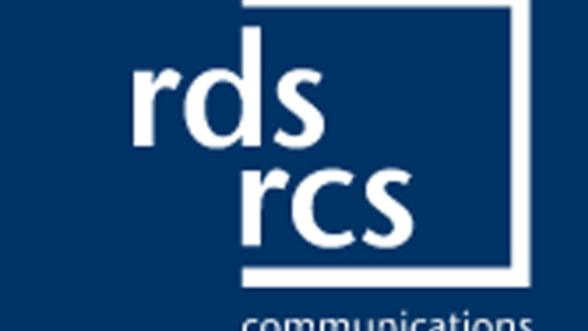 RCS&RDS lanseaza serviciul de date mobile in roaming