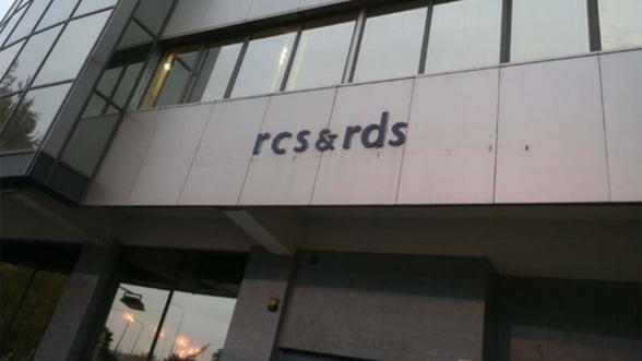 RCS&RDS nu mai difuzeaza Antena 1, Antena 3 si Euforia pe Digi