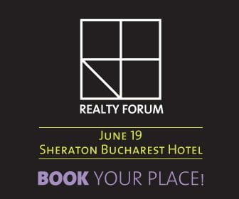 REALTY Forum: 15% discount for all Business24 readers!