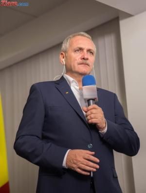 RISE Project dezvaluie cum si-ar fi construit Dragnea puterea politica prin filiera braziliana. Seful PSD: Nu am nicio afacere, nicio proprietate in Brazilia. E o legenda