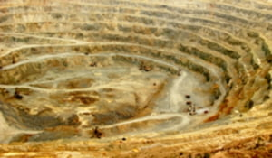 RMGC vrea sa investeasca 2,6 mil euro la Rosia Montana