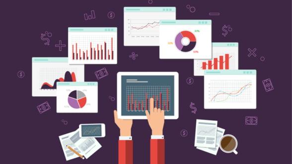 RTB House: cum pot fi imbunatatite relatia cu clientii si rezultatele afacerii prin utilizarea strategiei de marketing omnichannel