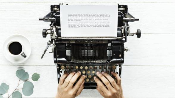 RTB House inaugureaza AI Marketing Lab - noua divizie adresata publisherilor si advertiserilor