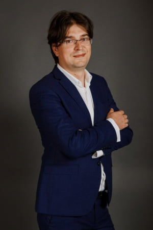 RTB House prezinta primele inovatii dezvoltate de divizia Al Marketing Lab